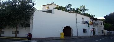 Ayuntamiento_de_Tomares_2