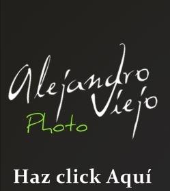 alejandro1