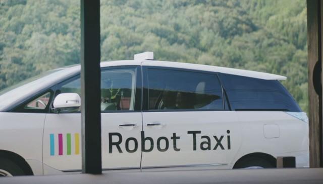 robottaxi-640x366
