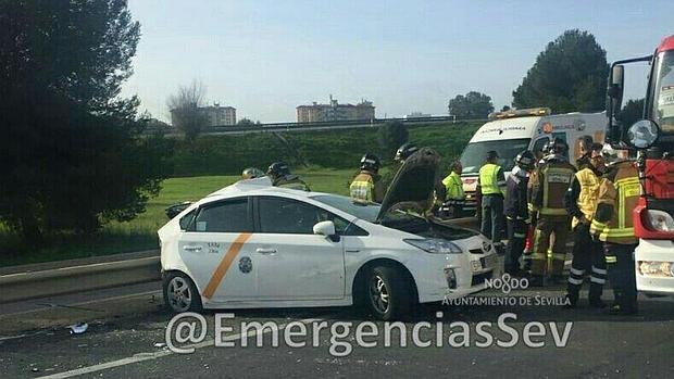 accidente-taxi--620x349
