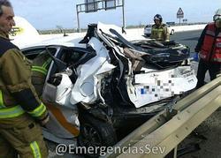 accidente-taxi-aeropuerto--250x180