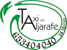logotaxidelaljarafe